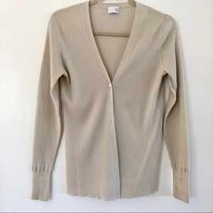 Women\'s Tse Cashmere Sweater on Poshmark